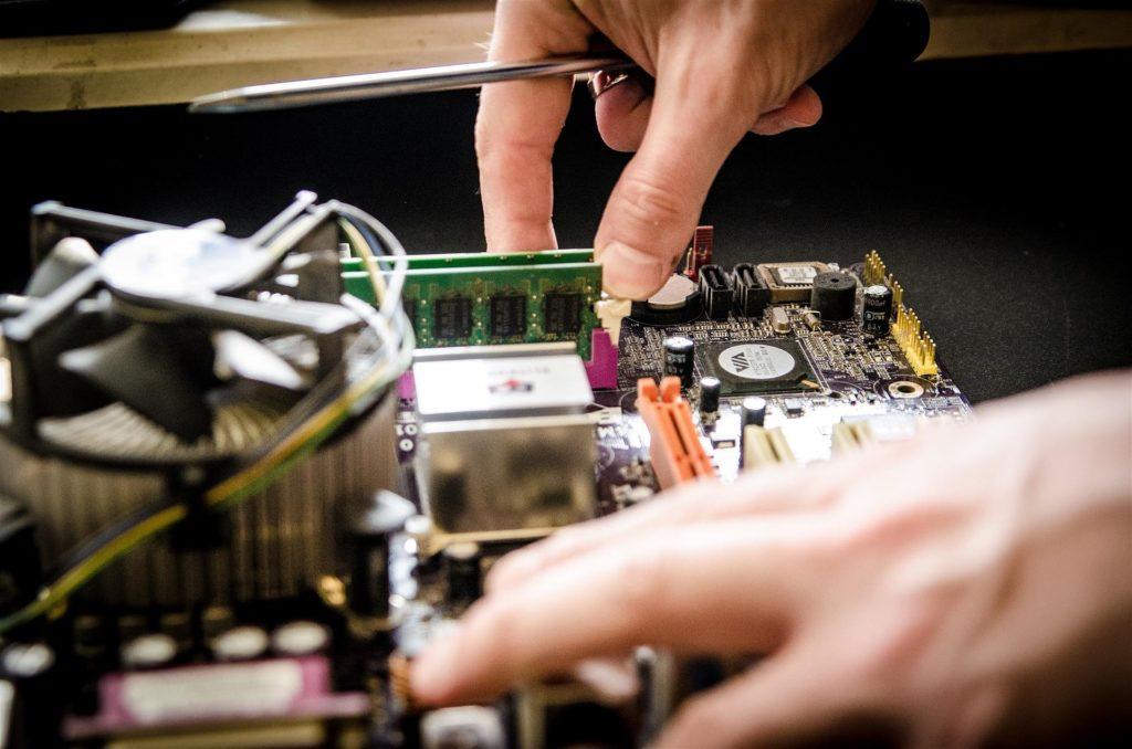 Ce qu'il faut savoir sur le contrat de maintenance